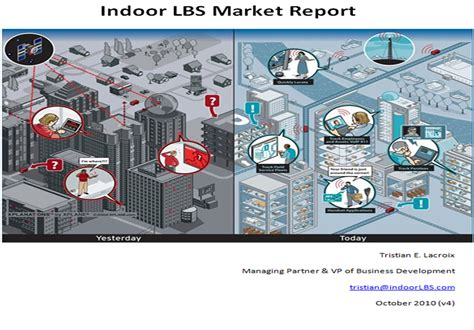 local positioning systems lbs applications and services books indoor lbs location based services for indoors market