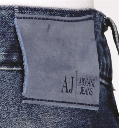 Labels For Armani by 255 Curated Labels Ideas By Vaniareis0355 Denim