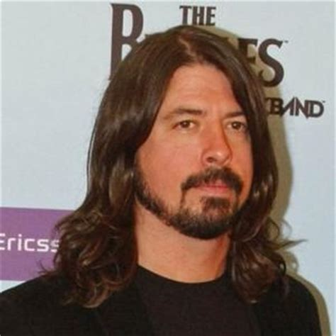 shelley duvall dave grohl feminine rocker dave grohl contactmusic