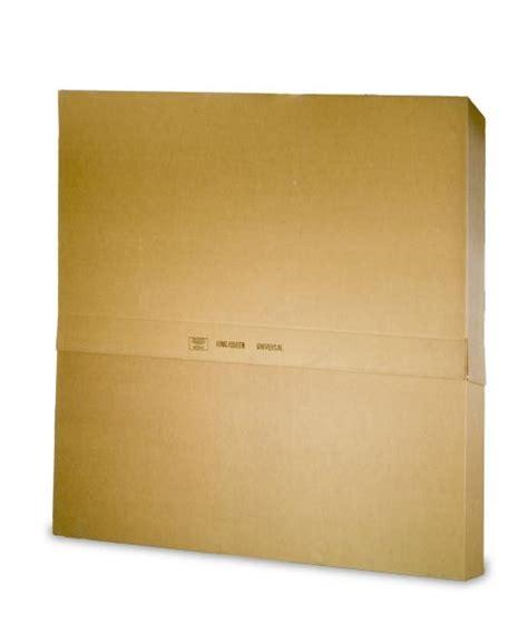 Mattress Moving Box by Mattress Boxes Island Island Moving Supplies
