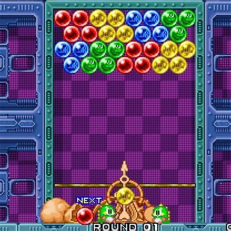 giochi per bambini super mario puzzle colorare giochi giochi gratis online in flash