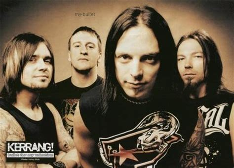 bullet for my 2006 bfmv pictures to pin on pinsdaddy