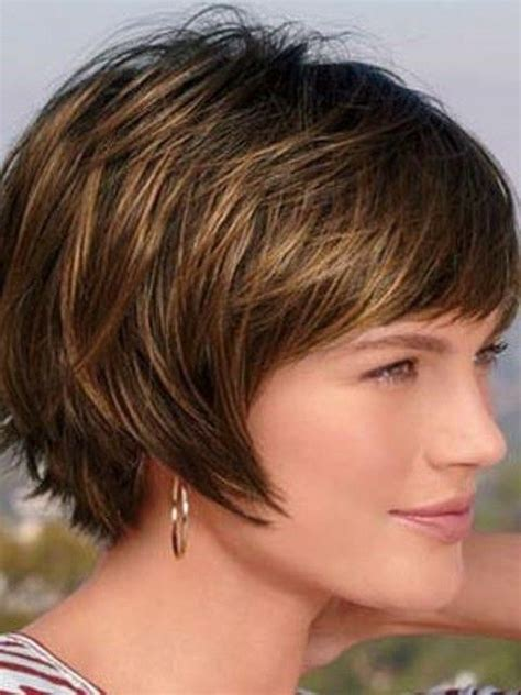 timeless womens hairstyles timeless short hairstyles for older women over 50 soft
