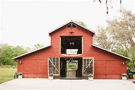 barn wedding venues southern southern weddings barn wedding ideas