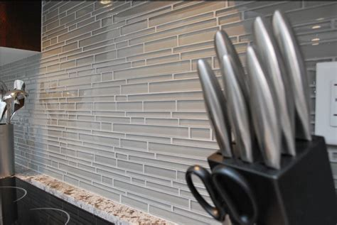 Grey And White Kitchen Ideas kitchen tile kitchen design ideas westside tile and stone