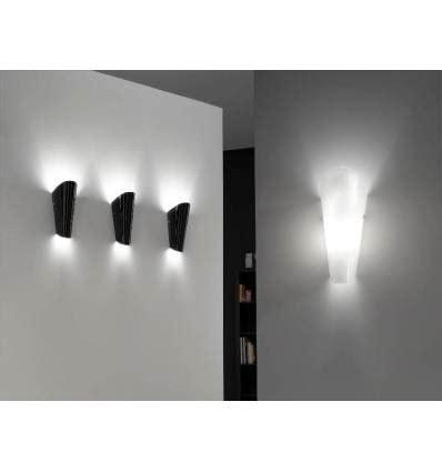 selene illuminazione selene illuminazione appliquee moderno serie bloom in
