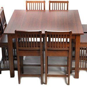 homeofficedecoration square dining table seats