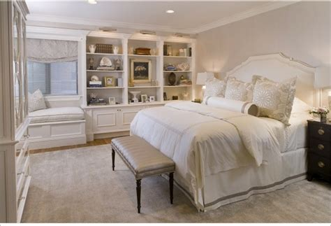 white master bedroom all white bedroom ideas master pinterest