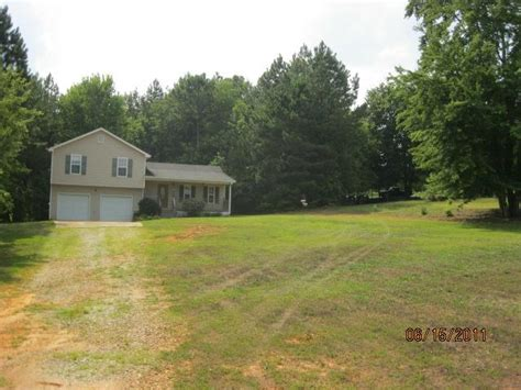 houses for sale bremen ga 295 s waco school rd bremen ga 30110 foreclosed home information foreclosure homes