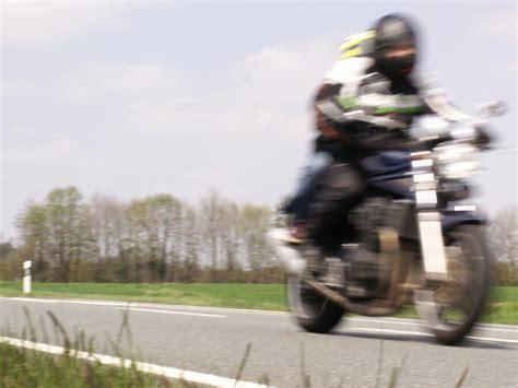 Kinder Am Motorrad In österreich by Motorrad Urlaub K 228 Rnten Biker Urlaub K 228 Rnten Urlaub Mit