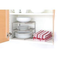 kitchen corner shelves ideas kitchen eclectic with plate racks egg carrier kitchen shelves 40 clever storage ideas for a small kitchen bigdiyideas
