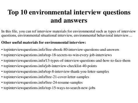 home design questions and answers most common interview questions answers interview