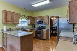 exles of painted kitchen cabinets before after painted kitchen cabinets