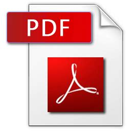 icon transparent pdfpng images vector freeiconspng