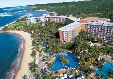 hyatt house puerto rico hyatt regency cerromar beach puerto rico honeymoons vacations international