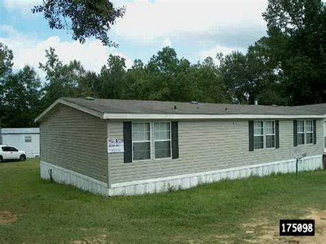 cappaert mobile home for sale hammond 488810 171 gallery of