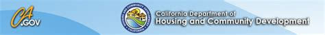 california department of housing and community development file complaints against sierra corporate management