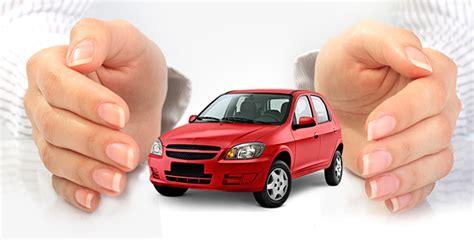 seguros y auto axa sat 233 lite seguro de gastos m 233 dicos mayores cdmx seguro