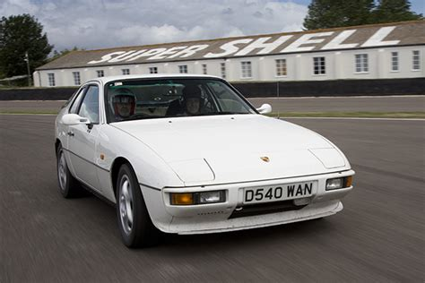 lifted porsche 944 list of synonyms and antonyms of the word lifted porsche 924