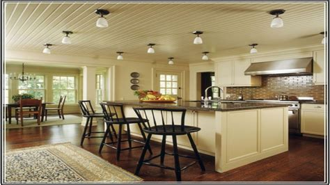 vaulted ceiling kitchen ideas kitchen ceilings ideas vaulted ceiling kitchen lighting