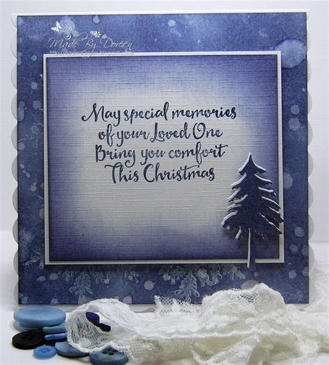 christmas ideas fpr someone who lost a loved one memories of your loved one verse archives visible image