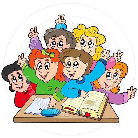 membuat puisi anak memotivasi anak membuat puisi guraruguraru