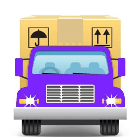 house packers and movers packers and movers bhubaneswar get quotes compare and save