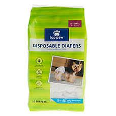 puppy diapers petsmart diapers puppy pads potty petsmart