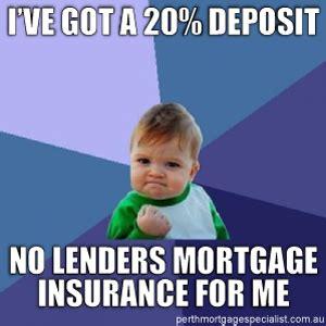 Mortgage Meme - telephone call meme related keywords telephone call meme