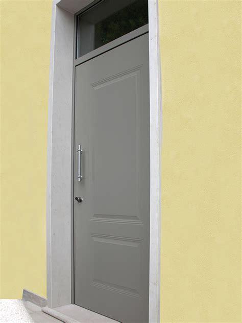 magnum porte alluminio magnum porte blindate