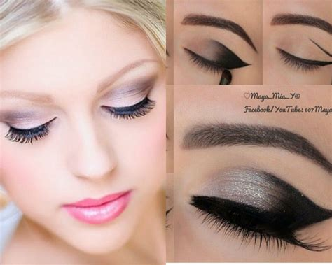 Make Up Tips For Summer by Makeup Tips For Summer Style Guru Fashion Glitz