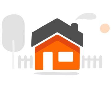 banche on line mutui mutui on line confronta le offerte di mutuo delle