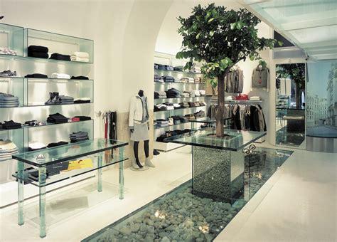 negozi di arredamento bari arredamento negozio abbigliamento bari ispirazione di