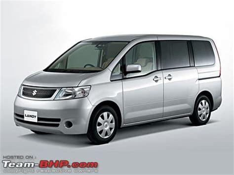 maruti suzuki new car launch maruti suzuki to launch new based on versa page 5