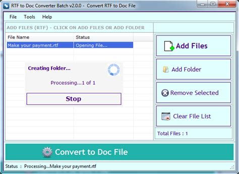 format file docx microsoft docx file format specifications advantagesokol