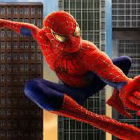 the amazing spider man endless swing the amazing spider man 2 endless swing best free game on