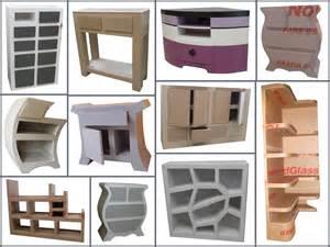 voici quelques meubles en pr 233 sent 233 s lors t