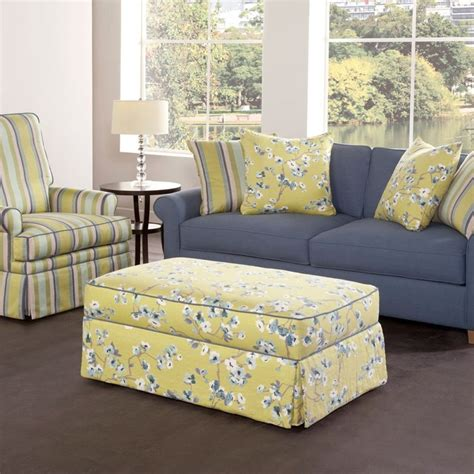 cottage sofas and chairs camden grande slipcovered sofa cottage home 174 with sofa