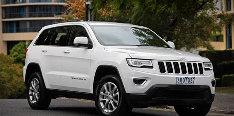 What Jeeps Been Recalled Jeep Grand Recalled