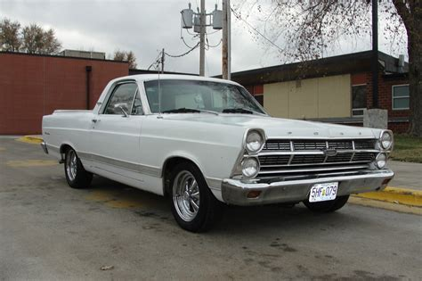 manual cars for sale 1967 ford fairlane seat position control 1967 ford ranchero fairlane 500 xl 390 h code classic ford ranchero 1967 for sale