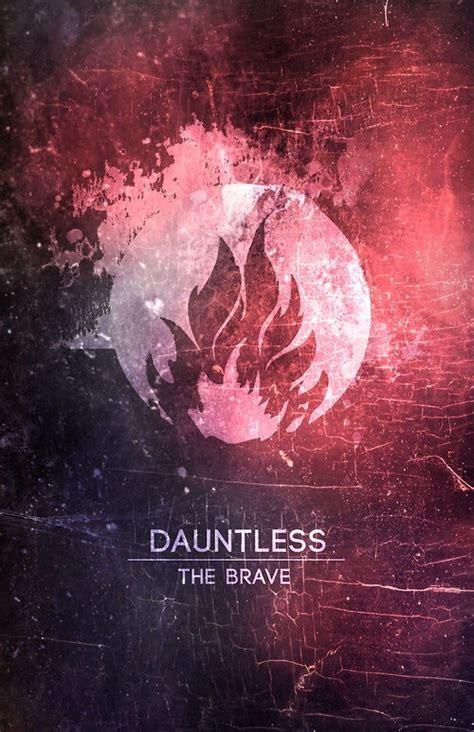 Kalung Divergent Dauntless Insurgent Allegiant dauntless divergent four insurgent tobias eaton tris prior allegiant image 3197294 by