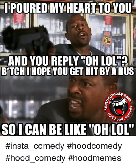 funny hood memes of 2016 on sizzle the hood