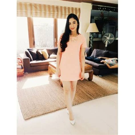 julia barretto bench 84 best julia barretto images on pinterest philippines ootd and benches