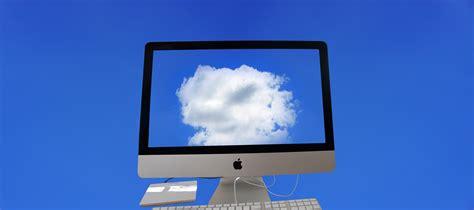Cloud L cloud l absence de protection des donn 233 es en droit am 233 ricain pourrait b 233 n 233 ficier aux soci 233 t 233 s