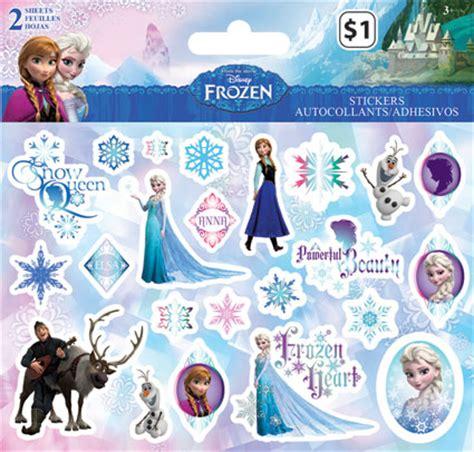wallpaper frozen sticker frozen images frozen stickers wallpaper and background