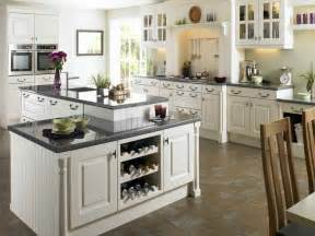 Beautiful White Kitchen Cabinets Kitchen Beautiful Kitchens White Modern Ideas How To