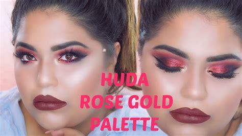 make up eitelkeit im bad bad smokey eye makeup tutorial glambyruna