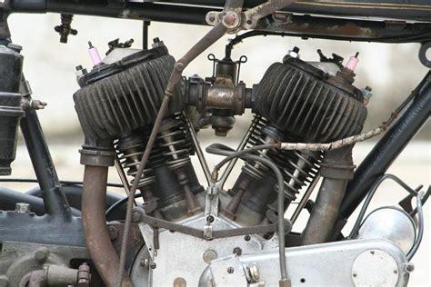 Motorrad Marken 1930 by Motomania Motorr 228 Der Details Ajs Ariel Bsa