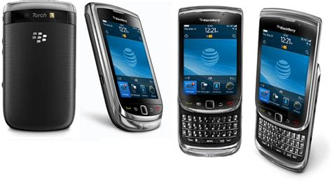 Bb Tourch 9800 9810 Ori Korea blackberry torch 9800 in malaysia price specs review