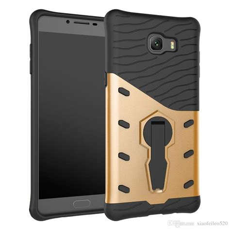 Pro 10 5 2017 New Transformer Armor Hybrid Cover 1 for samsung galaxy c9 pro hybrid sniper armor shockproof with 360 degrees rotation durable